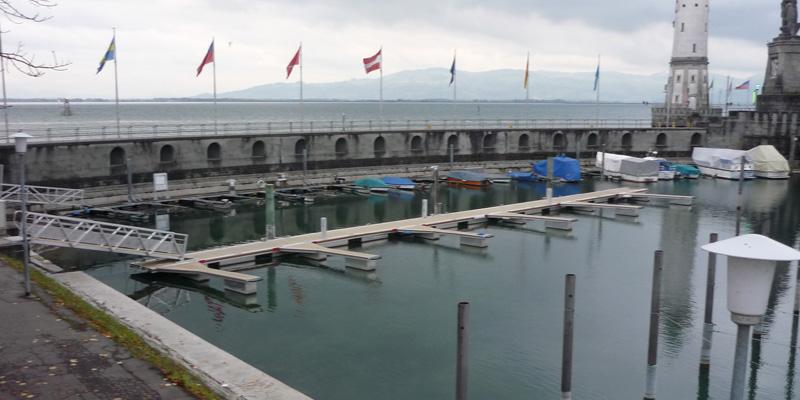 duurzame-jachthaven