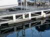 duurzame-pontons