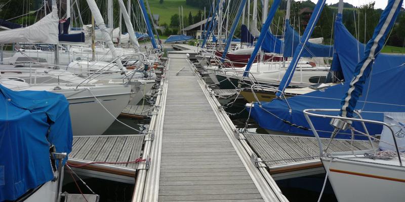 aluminium-drijvende-steiger