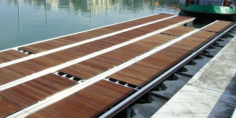 aluminium-drijvende-pontons
