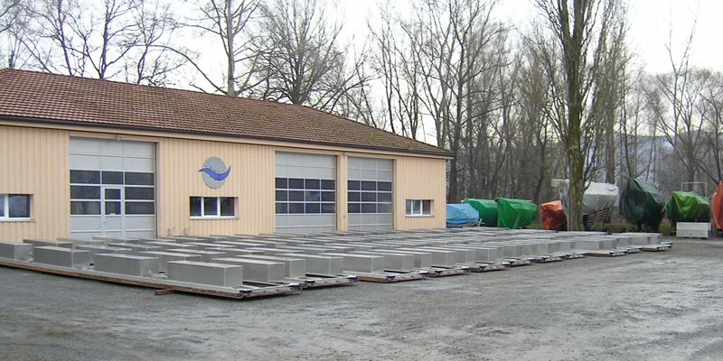 aluminium-drijvende-steigers